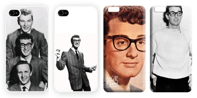 bhatc-cell-phone-cases