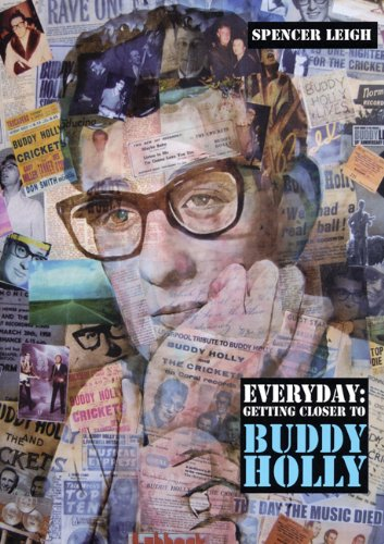 everyday-getting-closer-to-buddy-holly-cover