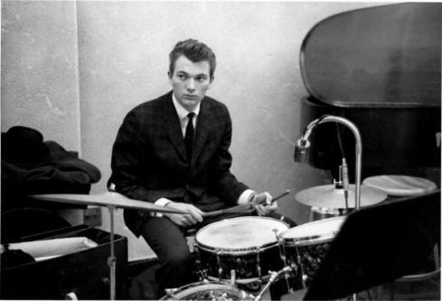 jerry-allison-on-drums